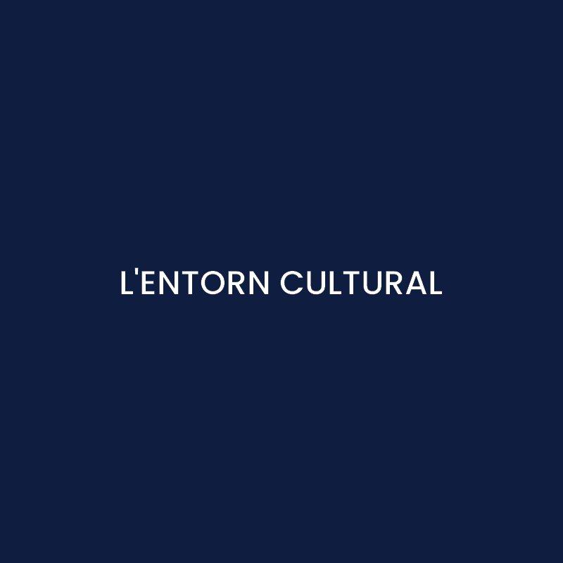 Entorn cultural Cerdayola